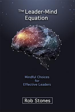 The Leader-Mind Equation