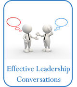 Effective Leadership Conversations