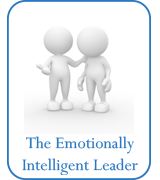 Emotionally Intelligent Leader