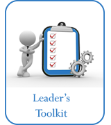 Leaders Toolkit