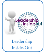 Leadership Inside Out