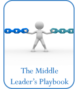 Middle Leaders Play book