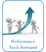 Performance-Feed-Forward