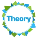 How Theory helps us to become more effective