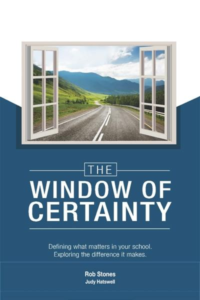 The Window of Certainty