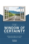 Window of Certainty